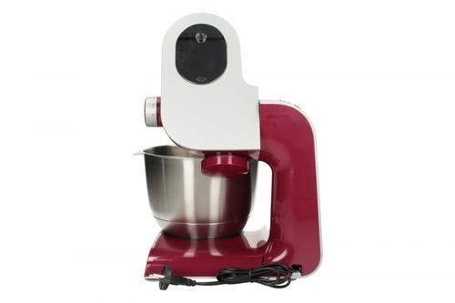 Bosch Robot kuchenny MUM 54420