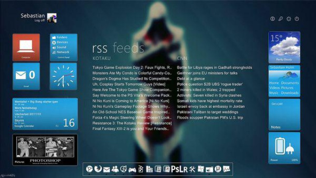 Metro-Style_Info_Panel_Desktop