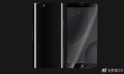 Xiaomi Mi 6 i Mi 6 Plus u Progu Premiery!