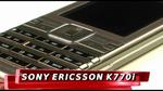 Samsung F480 [TEST]