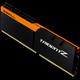 G.Skill Trident Z DDR4, 2x8GB, 3200MHz, CL14 (F4-3200C14D-16GTZKO)