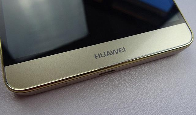 Znamy Cenę Modelu Huawei P9!