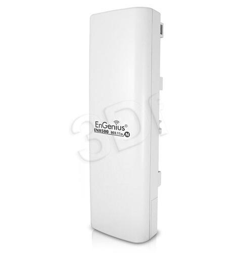 EnGenius [ENH500] 300Mbps Long Range Outdoor AP
