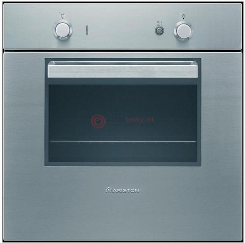 HOTPOINT-ARISTON Experience FZ G IX /HA