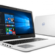 "Dell Inspiron G3 3579 15,6"" Intel Core i5-8300H - 8GB RAM - 1TB -"