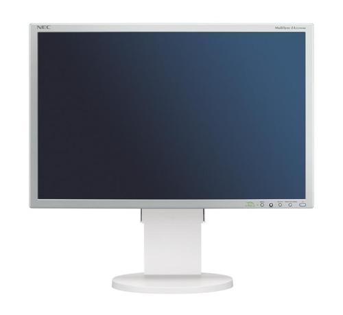 NEC EA222WMe