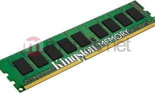 PAM DED DO SER HP 8GB DDR3 ECC REG 1600MHz KTH-PL316S/8G