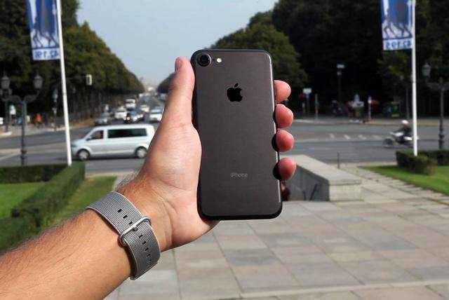 iphone 7 Cena i gdzie kupić