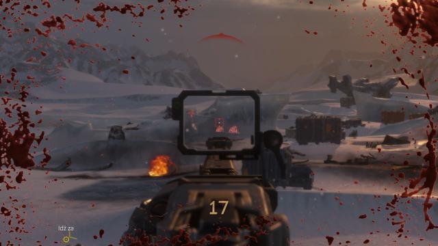 Call of Duty Advanced Warfare 3