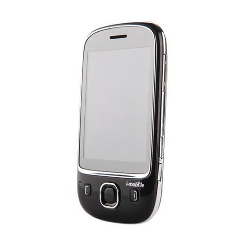 i-mobile 6530