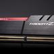 G.Skill Trident Z DDR4, 4x16GB, 3600MHz, CL17 (F4-3600C17Q-64GTZ)