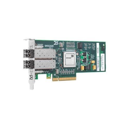 Dell Brocade 825 FC8 406-10296