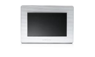 Samsung SPF-72H