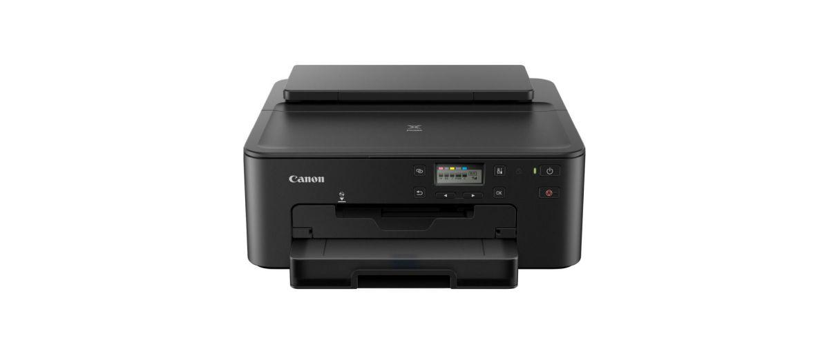 drukarka atramentowa CANON PIXMA TS705 (3109C006AA)