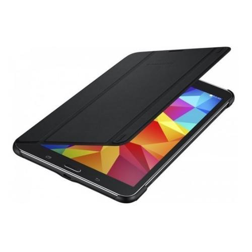 Samsung Bookcover black GALAXY Tab 4 8.0''
