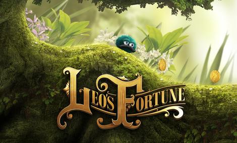 Recenzja Leo's Fortune – Odzyskaj Fortunę!