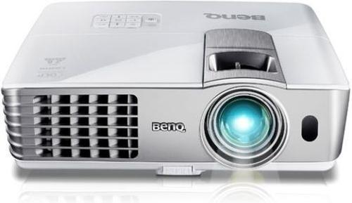 BenQ MS612 ST