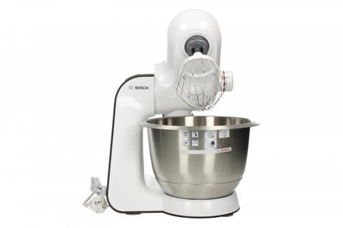 Bosch Robot kuchenny MUM 52120