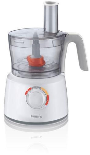 Philips HR 7770/00
