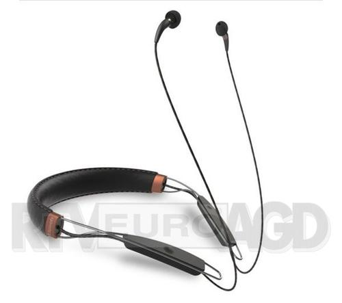 Klipsch X12 Neckband In-Ear Bluetooth (czarny)