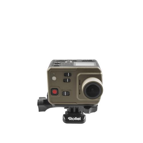 Rollei Actioncam 7S