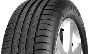 Goodyear EfficentGrip Performance 205/55R16 91V
