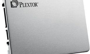 Plextor SSD 256GB 2,5'' 3D TLC PX-256M8VC