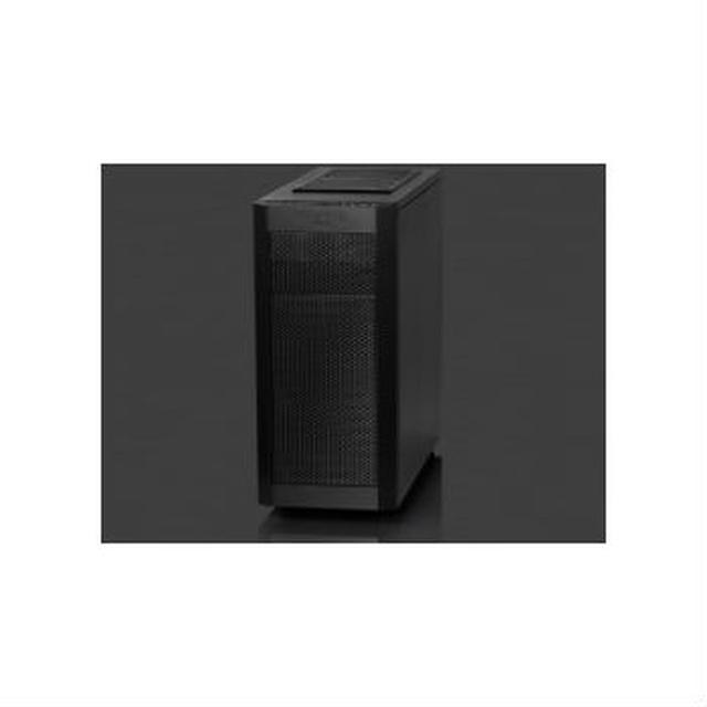 Fractal Design Core3000 [UNBOXING]