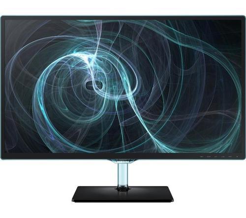 Samsung 24'' T24D390EW