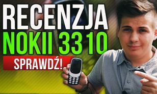 Nokia 3310 Po 2 Miesiącach! Jak Mamy ją Zniszczyć?