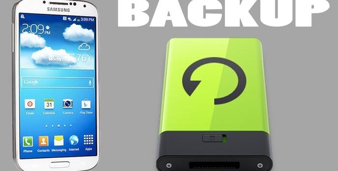 Jak Przywrócić Utracone Dane Z Telefonu Androidem