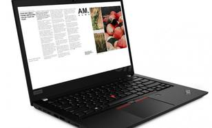 Lenovo ThinkPad T490 (20N20037PB)