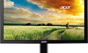 Acer KA220HQbid (UM.WX0EE.001)