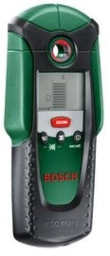 Bosch PDO Multi