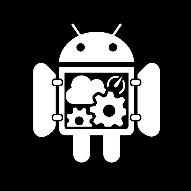 Wiosenne porządki również na Androidzie - zadbaj o jego płynność