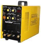 Magnum THF 200 AC/DC Puls