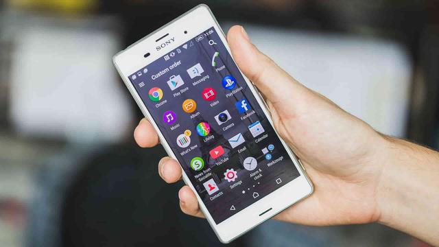 Najlepsze Gry i Programy Android