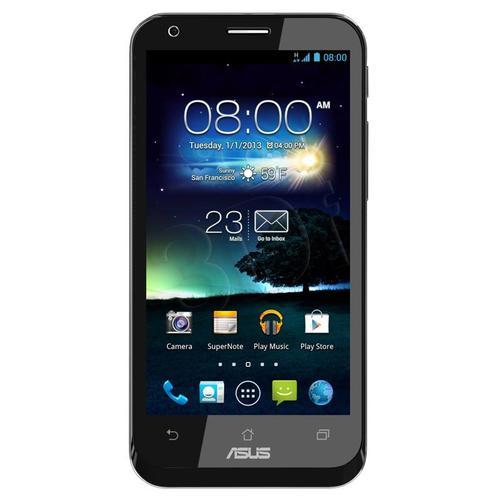 ASUS PadFone 16GB + PadFone Station