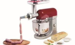 Kenwood Robot kuchenny KMX61