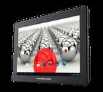 """MODECOM FreeTAB 1331 HD X2 – tablet z ekranem w rozmiarze XXL i przekątnej ekranu 13,3"""""""