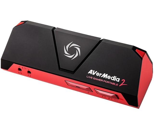 urządzenie portable 2