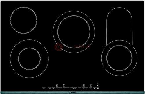 BOSCH PKC 875T01