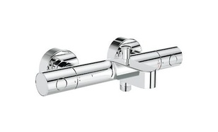 Grohe Grohterm 1000 termostat 34215