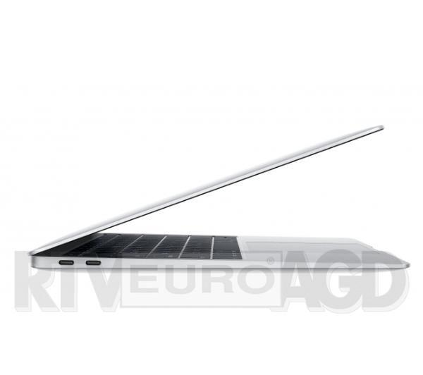 Apple Macbook Air 13 2019 13,3