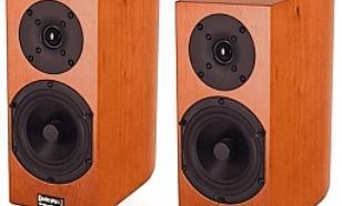 Audio Physic Step