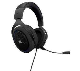 Corsair HS50 Stereo Gaming Headset CA-9011172-EU