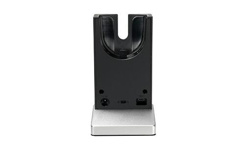 Logitech H820e OEM Bezprzewodowy zestaw słuchawkowy 981-000517