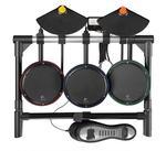 Logitech Wireless Drum Controller dla Wii