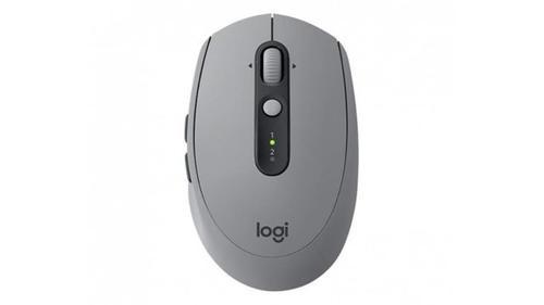 Logitech Multi Device Silent 590