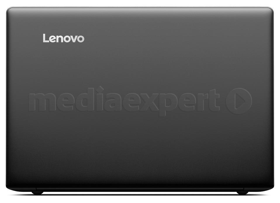 LENOVO IdeaPad 310-15IKB (80TV0191PB) i5-7200U 4GB 1000GB DOS